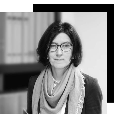 Katrin Schuchert Graue Rechtsanwaeltin Eberswalde