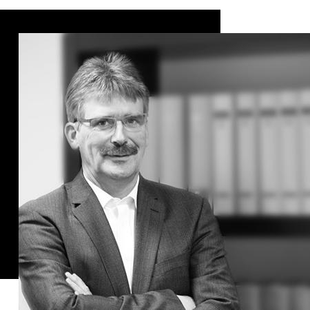 Steffen Grell Rechtsanwalt Angermuende